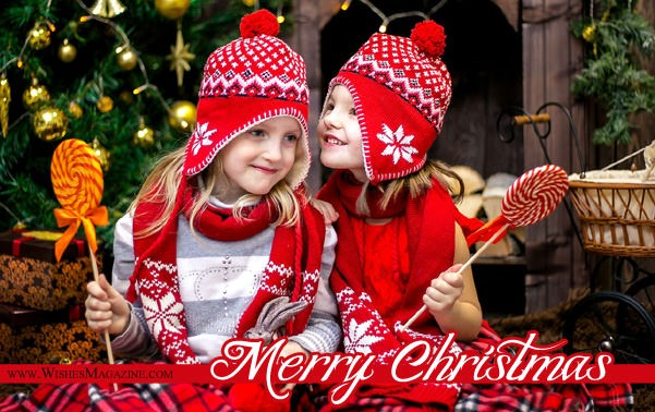 Christmas Wishes Sayings.Christmas Wishes For Kids Christmas Card Messages For Son