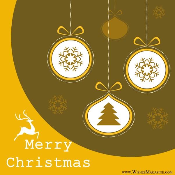 Merry Christmas greeting Cards Business Christmas Card Ideas