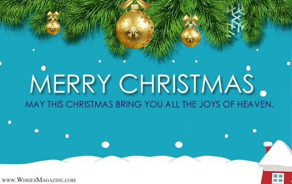 Merry Christmas greeting Cards Christmas Card Ideas 2017