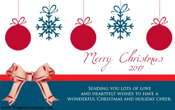 Merry Christmas greeting Cards Corporate Christmas Card Ideas