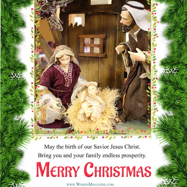 Merry Christmas greeting Cards Holly Christmas Card Ideas