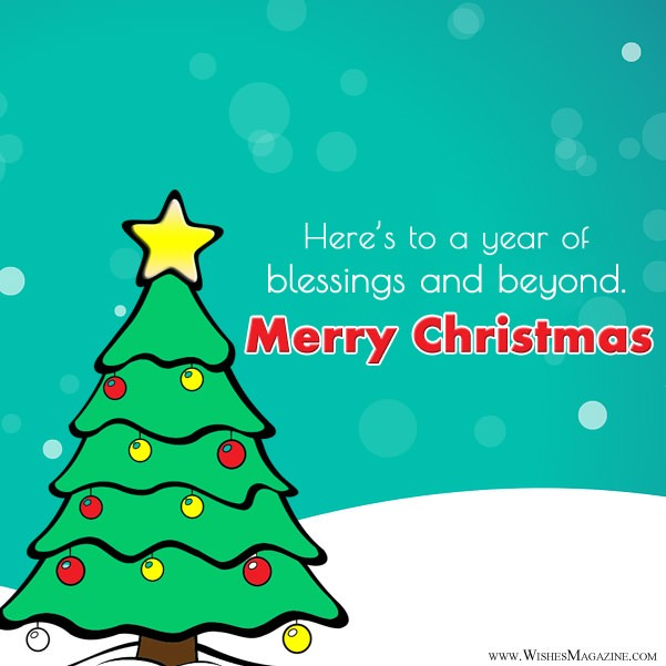 Merry Christmas greeting Cards And New Christmas Cards Ideas