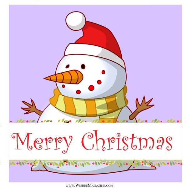 Snowman Christmas Cards Ideas.Merry Christmas Greeting Cards Latest Christmas Card Ideas