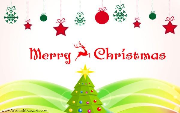 Merry Christmas greeting Cards Xmas Card Ideas