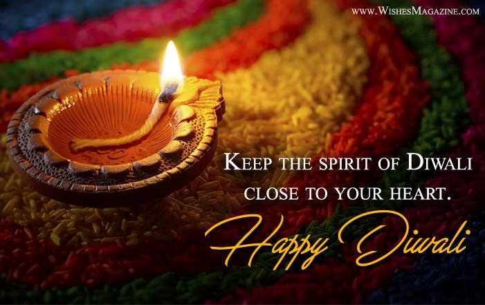 Happy Diwali Status 2019   Diwali Status For Facebook Whatsapp