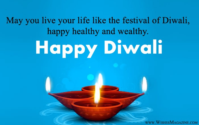 Happy Diwali Wishes Messages For Grandparents