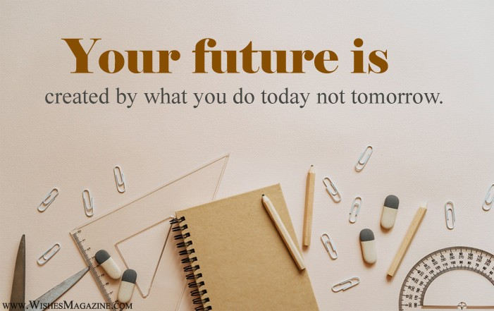 Motivational Quotes For Students To Inspire Success In Life
